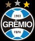 gremio-logo-escudo-13