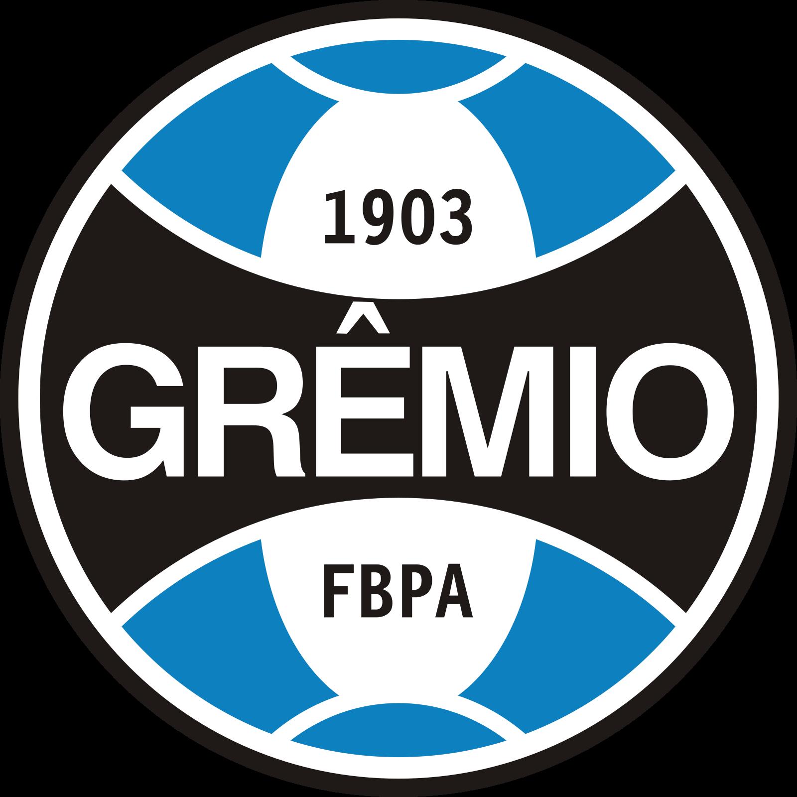 gremio-logo-escudo-4