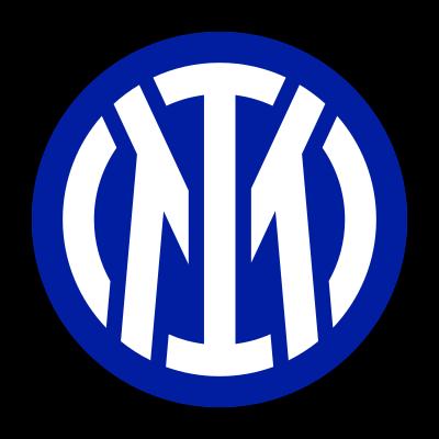 inter milan logo 4 - Inter Milan - Internazionale Logo