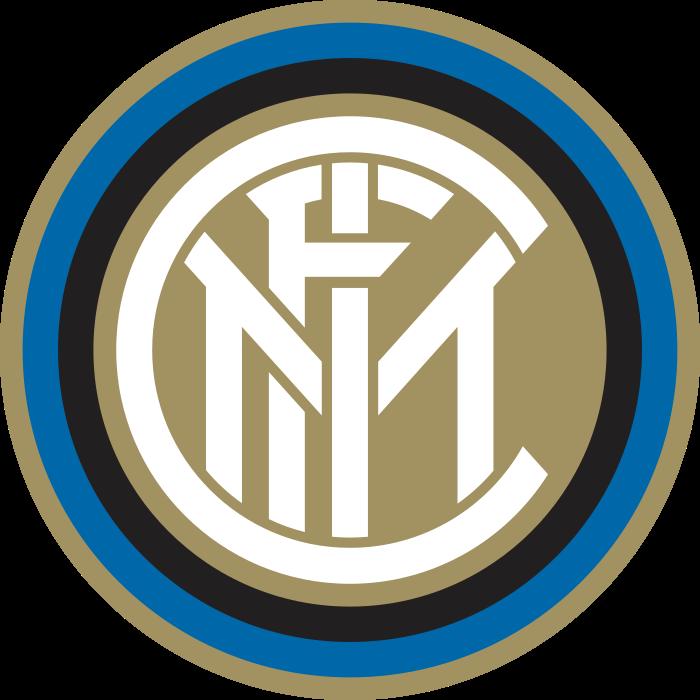 internazionale inter logo 3 - Inter Milan - Internazionale Logo