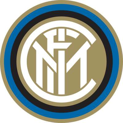internazionale inter logo 4 - Inter Milan - Internazionale Logo