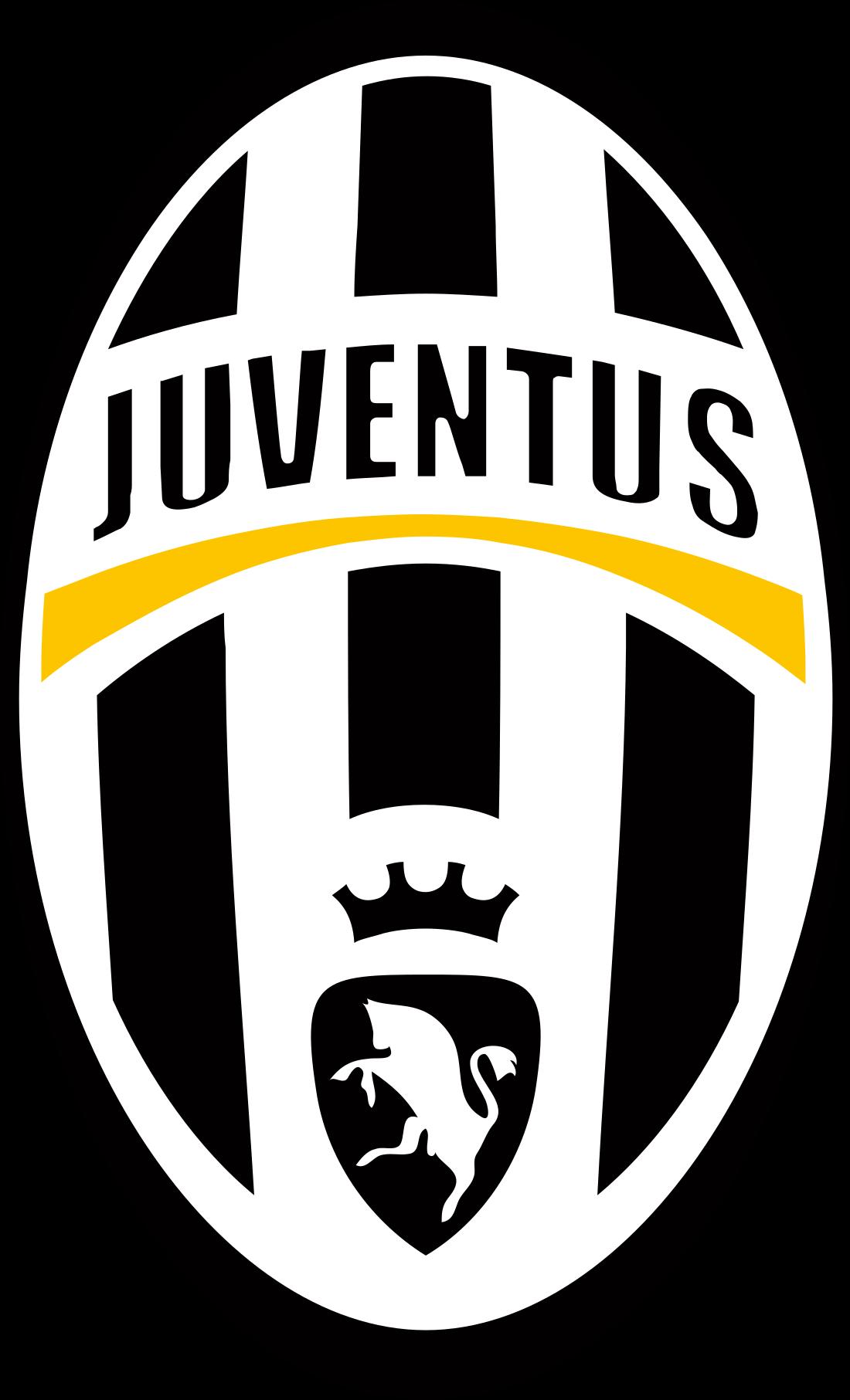 juventus-turim-logo-escudo-3