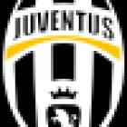 Juventus logo, escudo.