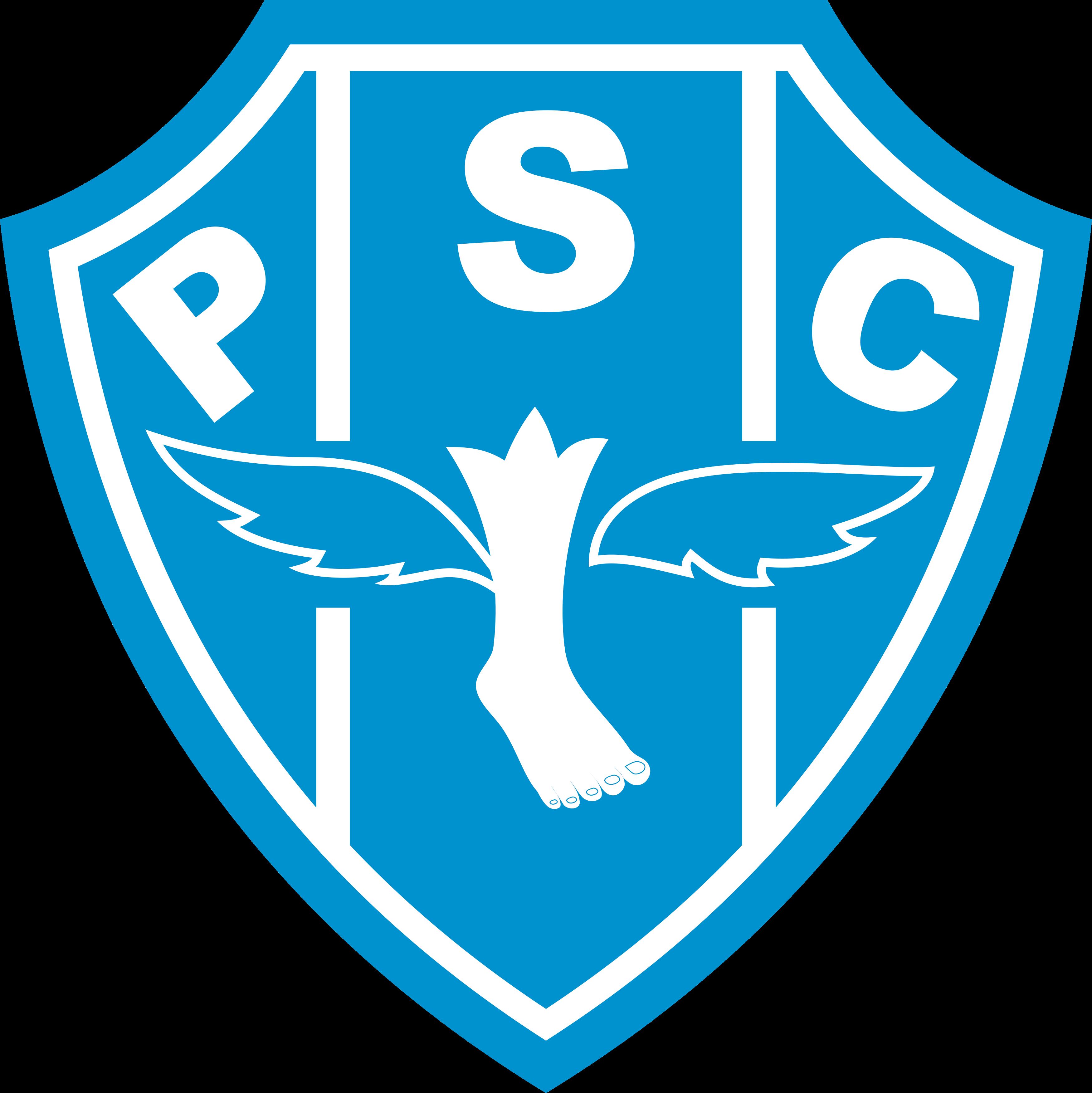 paysandu-logo-escudo-1