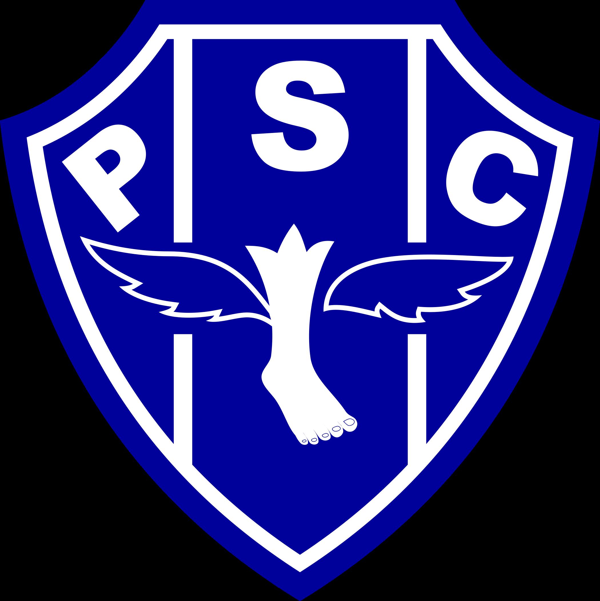 paysandu logo escudo 2 - Paysandu Logo, Escudo - Paysandu Sport Club Logo e Escudo