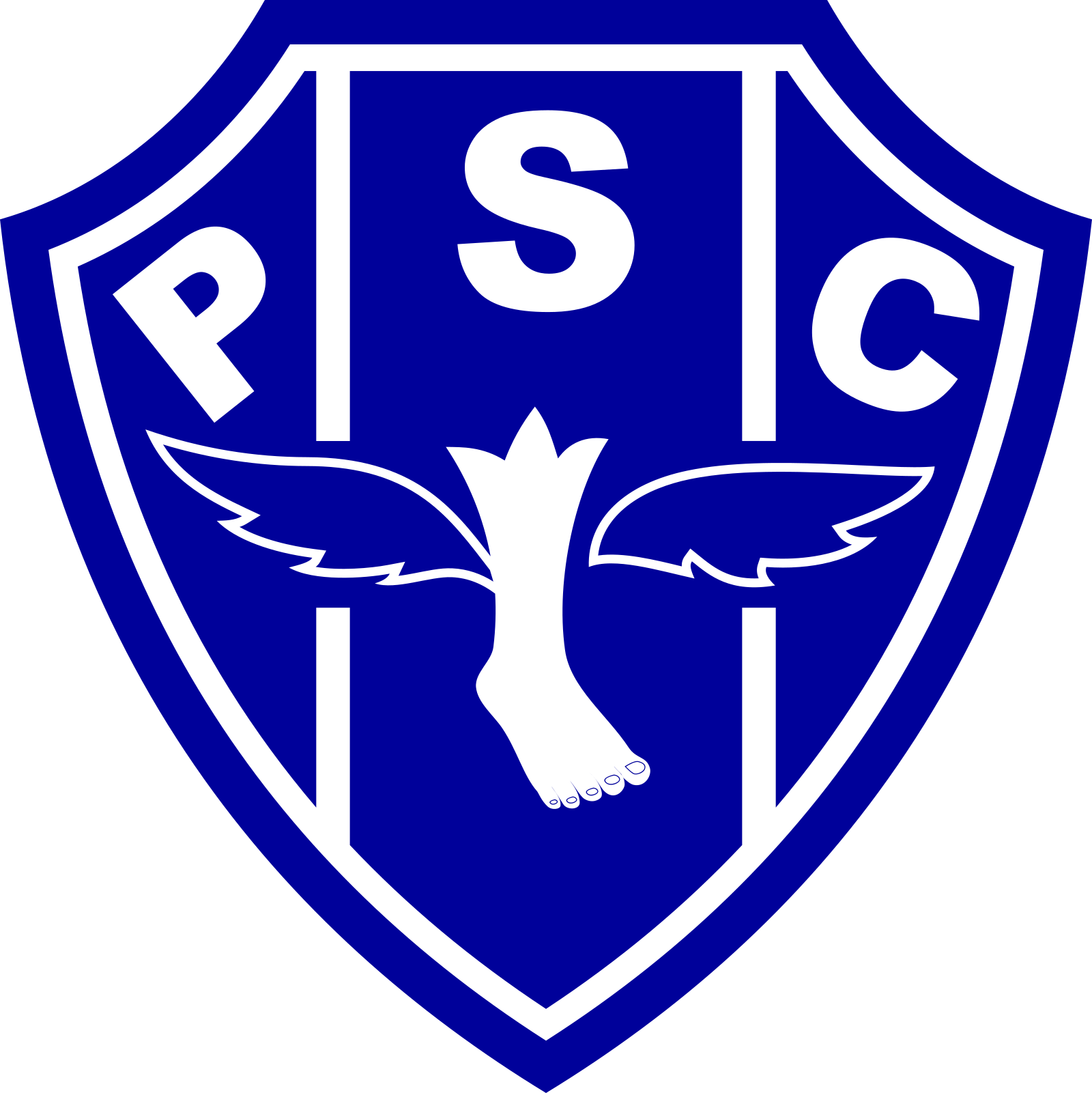 paysandu-logo-escudo-3