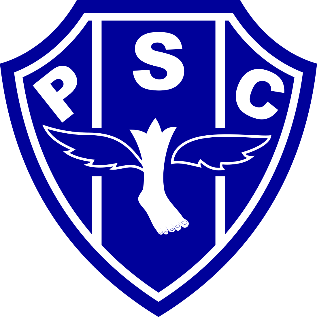 paysandu-logo-escudo-4