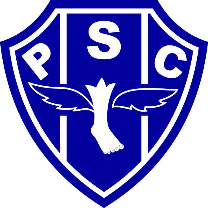 paysandu-logo-escudo-5