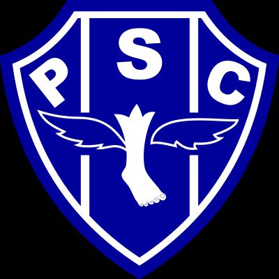 paysandu-logo-escudo-6