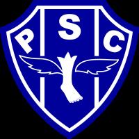 paysandu logo escudo 7 - Paysandu Logo, Escudo - Paysandu Sport Club Logo e Escudo