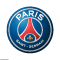 psg logo escudo paris saint germain 7 - PSG Logo - Escudo - Paris Saint-Germain Logo - Escudo