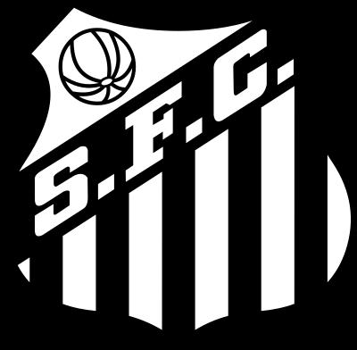 santos-logo-escudo-11