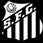 Santos Fc Logo, Escudo.