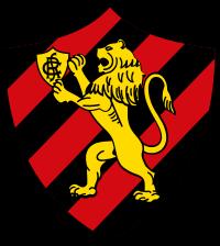 Sport Recife Logo, Escudo.