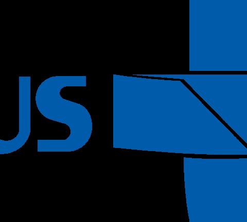 SUS Logo, Sistema Único de Saúde.