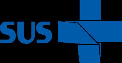 sus logo 5 - SUS Logo - Sistema Único de Saúde Logo