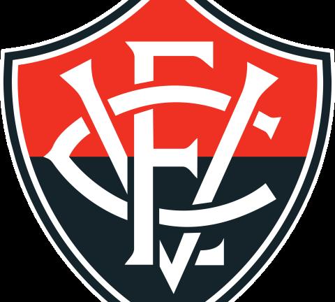 Vitória Logo, Escudo.