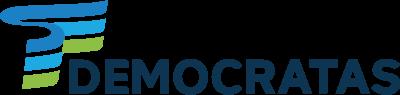 dem democratas logo partido 10 - DEM Logo - Partido Democratas Logo