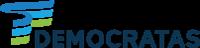 dem democratas logo partido 12 - DEM Logo - Partido Democratas Logo