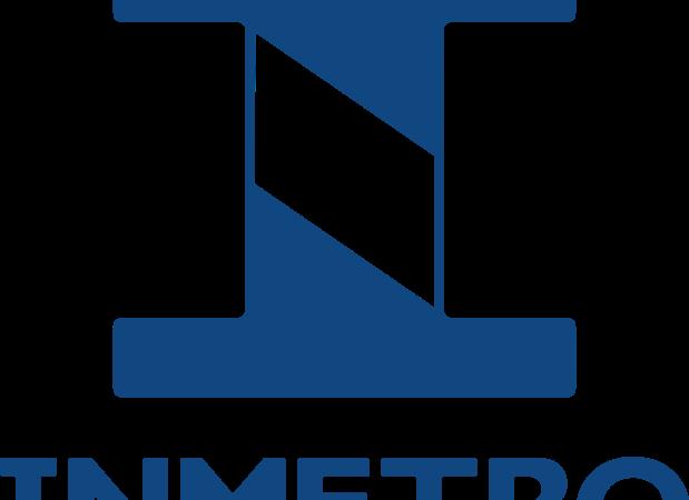 ita250 logo logodownloadorg download de logotipos