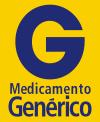 medicamento generico logo 17 - Genérico Logo - Medicamento Genérico Logo