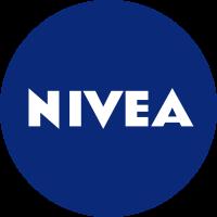 nivea logo 10 - Nivea Logo