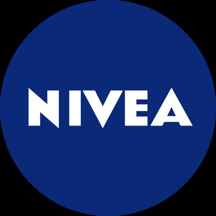 nivea logo 5 - Nivea Logo