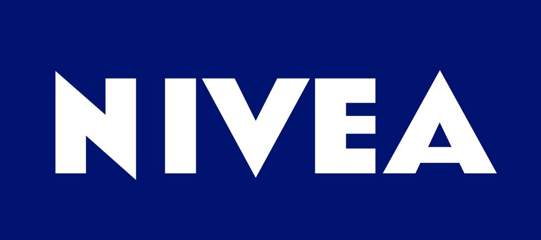 nivea logo 7 - Nivea Logo