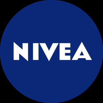 nivea logo 8 - Nivea Logo