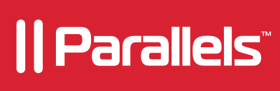 Parallels Logo.