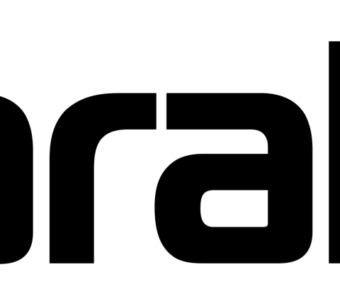 Parallels Logo.