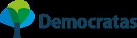 partido democratas dem logo 13 - DEM Logo - Partido Democratas Logo