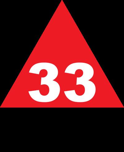 PMN Logo - Partido da Mobilização Nacional Logo.