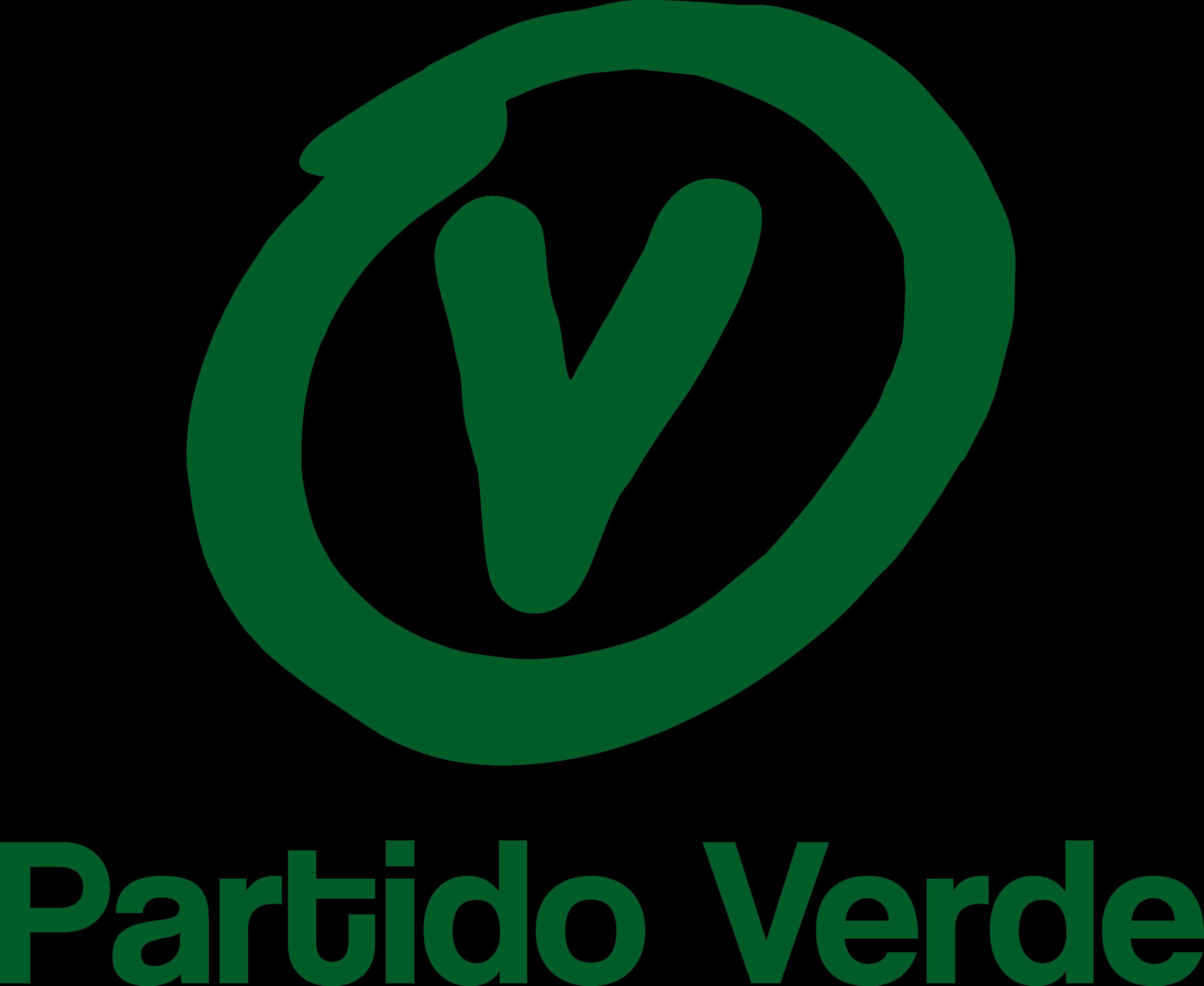 Partido Verde Nacional