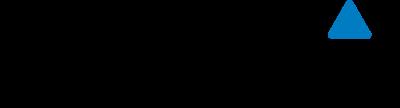 Garmin-logo-11