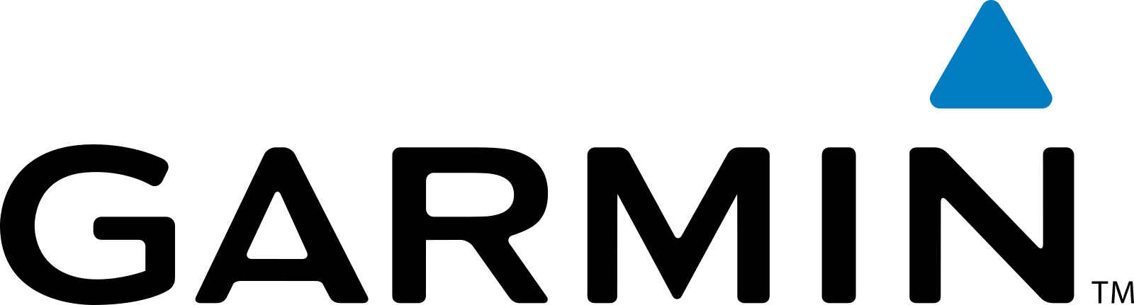 Garmin logo 4 - Garmin Logo