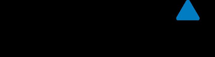 Garmin logo 9 - Garmin Logo