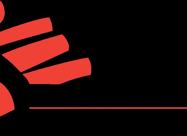 MSF Logo, Médicos sem fronteiras logo.
