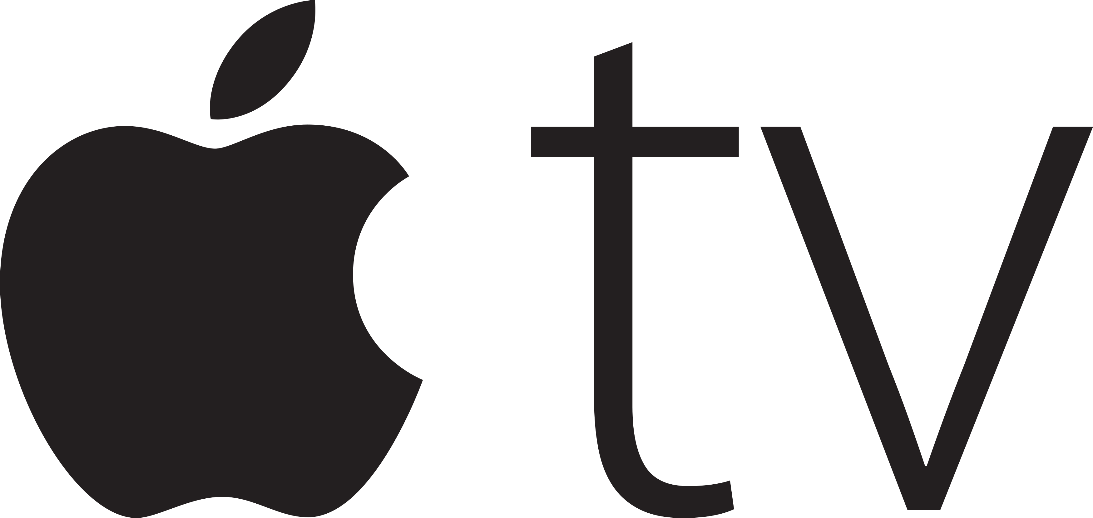 Apple TV Logo - Logodownload.org Download de Logotipos
