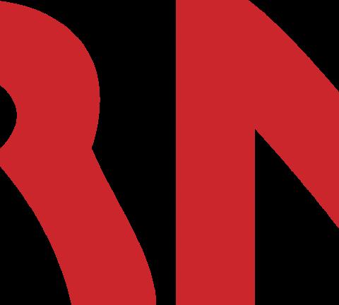 Arno Logo.