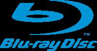 blu-ray-logo-6