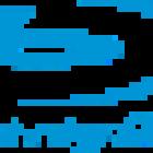 Blu-Ray Logo.