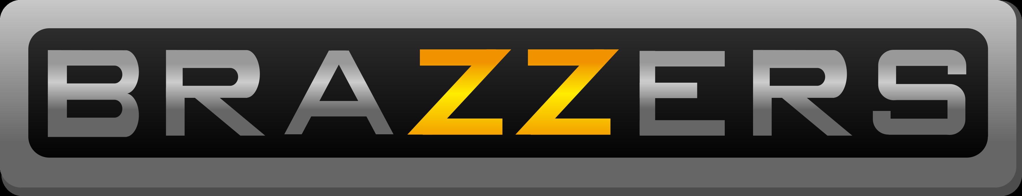 brazzers logo 1 - Brazzers Logo