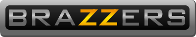 brazzers logo 11 - Brazzers Logo