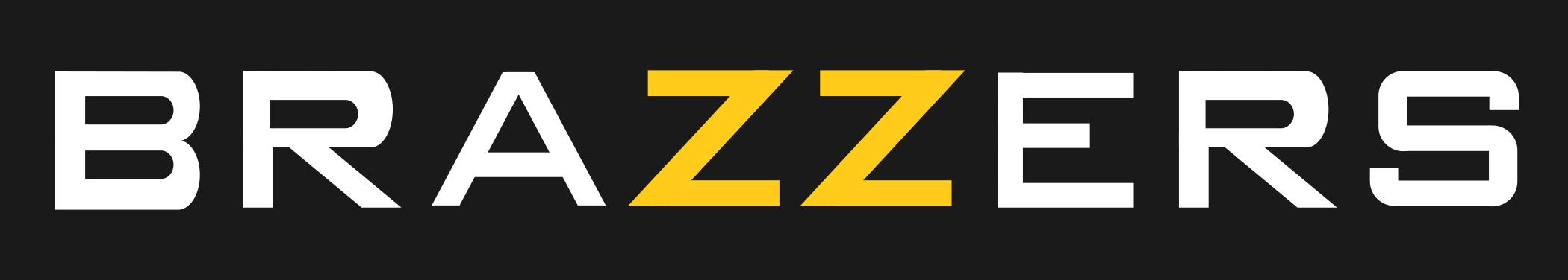 brazzers logo 2 - Brazzers Logo