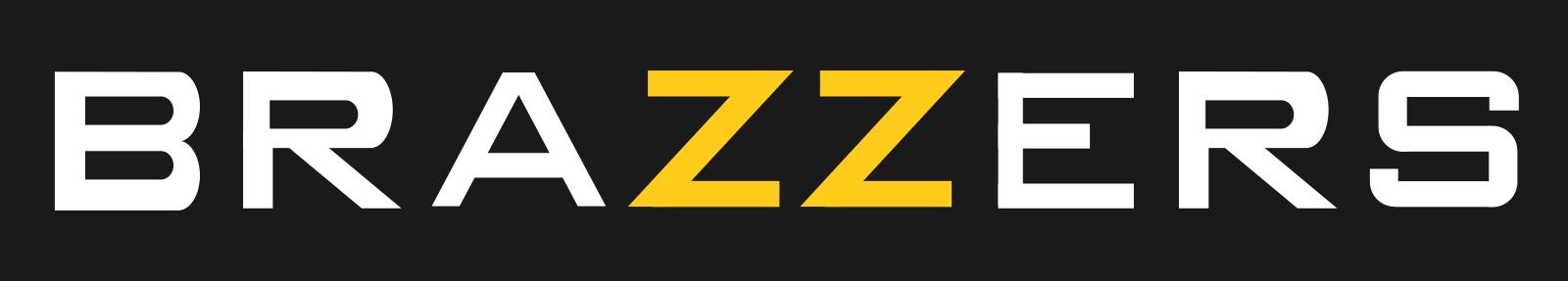 brazzers logo 4 - Brazzers Logo