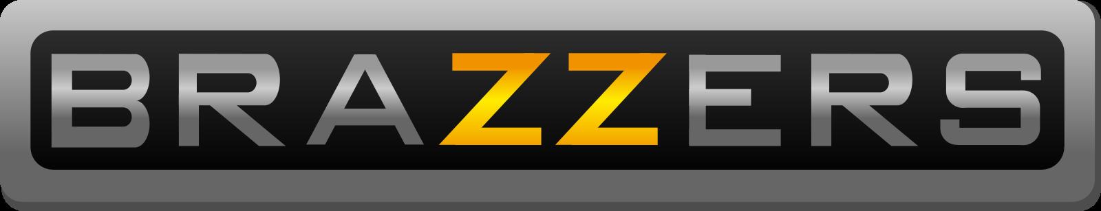 brazzers logo 5 - Brazzers Logo