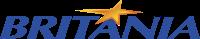 britania logo 7 - Britânia Eletrodomésticos Logo