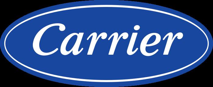 Carrier Logo.