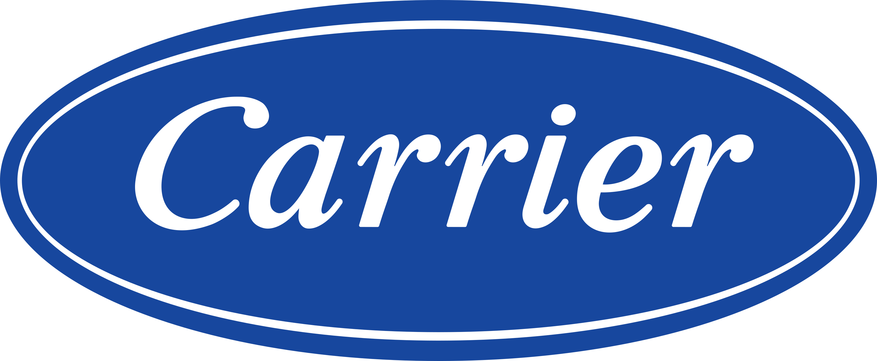 Carrier Logo.